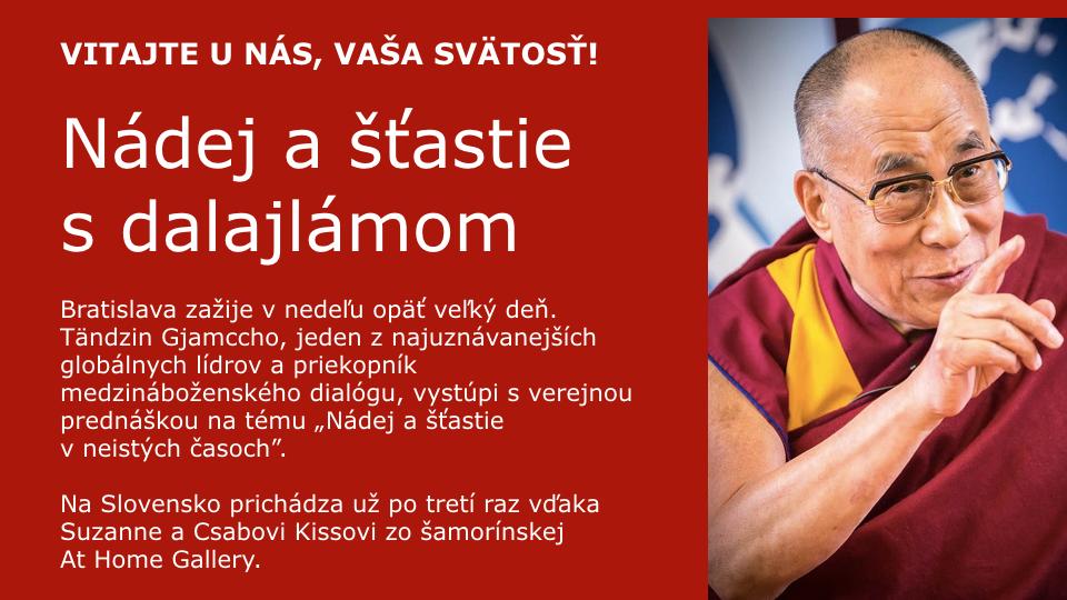 dalajlama1-001