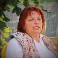 anna_galovicova_circle