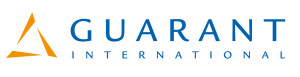 logo_guarant_1433938660