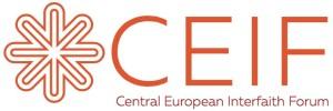 CEIF-2016-logo-cut