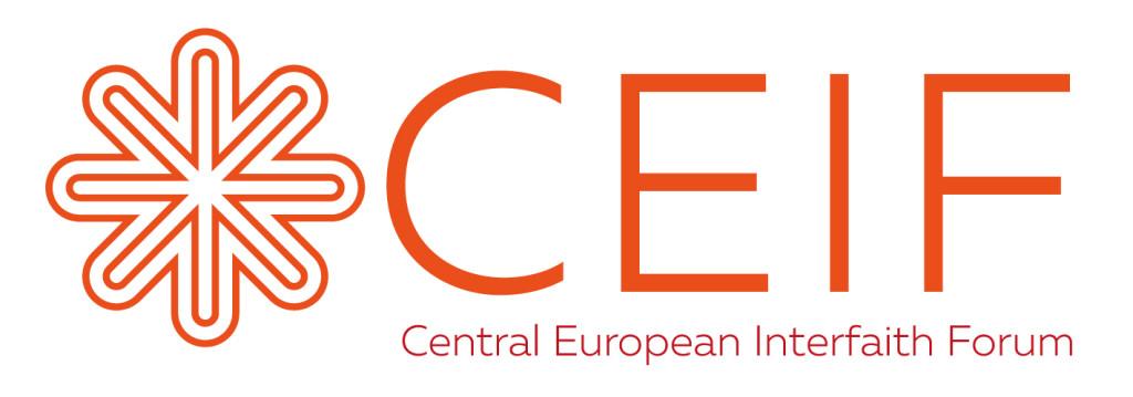 CEIF-2016-logo