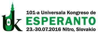 logo_esperanto_nitra