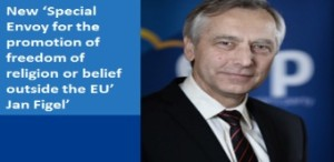 Ex-Commissioner_Figel'_becomes_religious_freedom_Special_Envoy_for_outside_EU