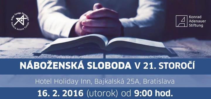 pozvanka-cover-720x340