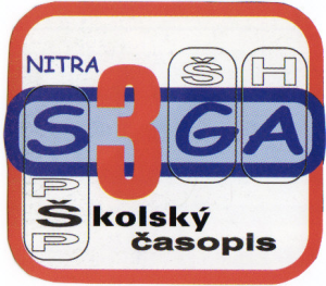 skol_cas