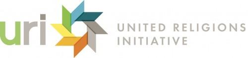 URI-logo-500x117