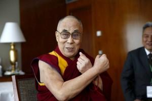 dalailama_faz